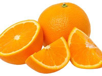 dogs-eat-orange