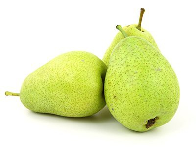 dogs-eat-pears