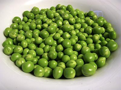 dogs-eat-peas