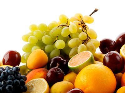 fruits-dog-can-eat