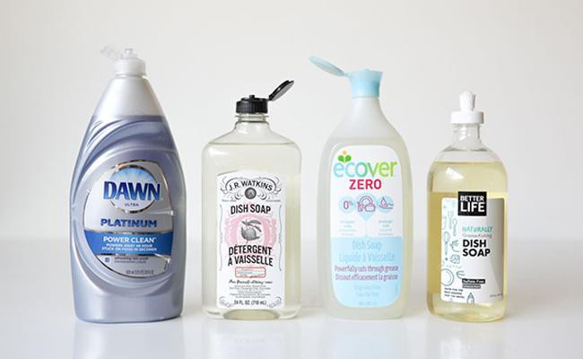 dish-soap-first-aid-kit-for-pets