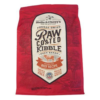 stella-and-chewys-raw-coated-kibble-beef-recipe-with-pumpkin-quinoa-for-small-breed-dogs-wholesome-grains