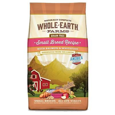 whole-earth-farms-grain-free-small-breed-recipe-with-salmon-whitefish