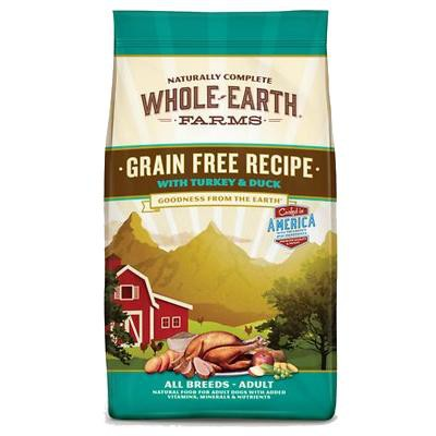 whole-earth-farms-grain-free-recipe-with-turkey-duck