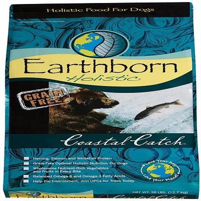 earthborn-holistic-coastal-catch-grain-free-dry-dog-food