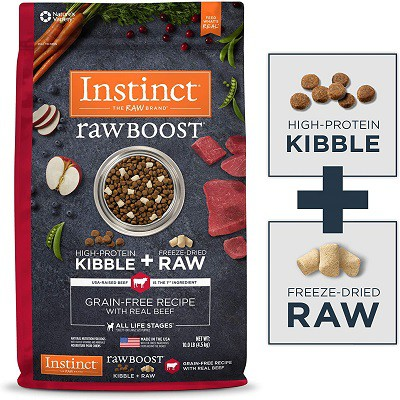 instinct-raw-boost-grain-free-recipe-natural-dry-dog-food