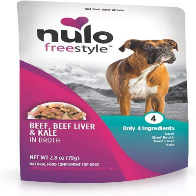 nulo-freestyle-natural-dog-food-for-all-breeds-of-dogs-and-puppies