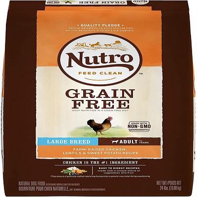 nutro-grain-free-adult-regular-breed-dry-dog-food