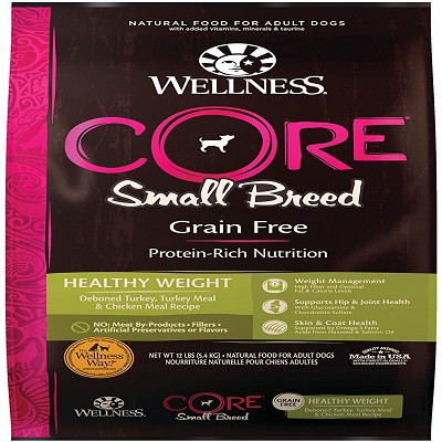 wellness-core-natural-grain-free-dry-dog-food-small-breed