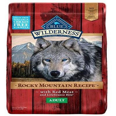 blue-buffalo-wilderness-rocky-mountain-recipe
