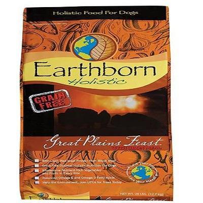 earthborn-holistic-great-plains-feast
