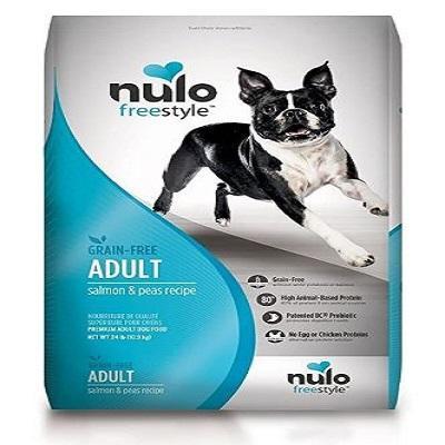 nulo-adult-grain-free-dog-food