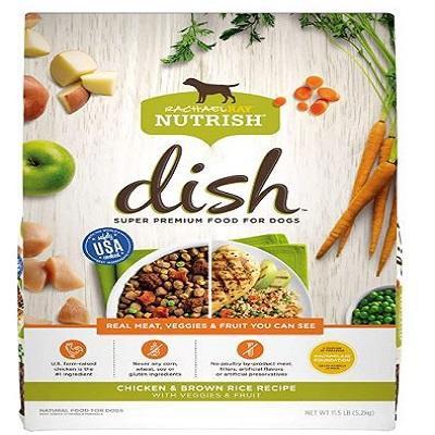rachael-ray-nutrish-dish-dog-food