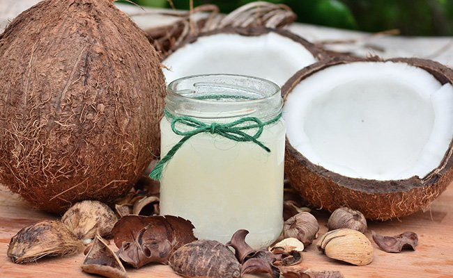 how-to-choose-right-coconut-oil
