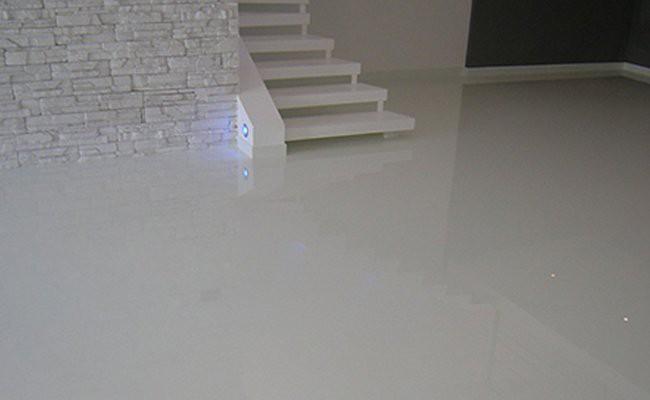 flooring-pet-friendly-homes