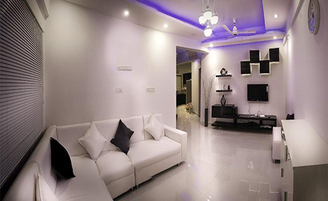 pet-friendly-decor-pet-friendly-homes