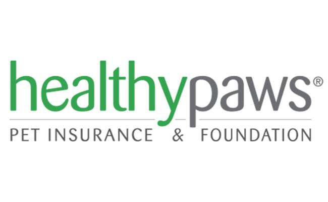 healthy-paws