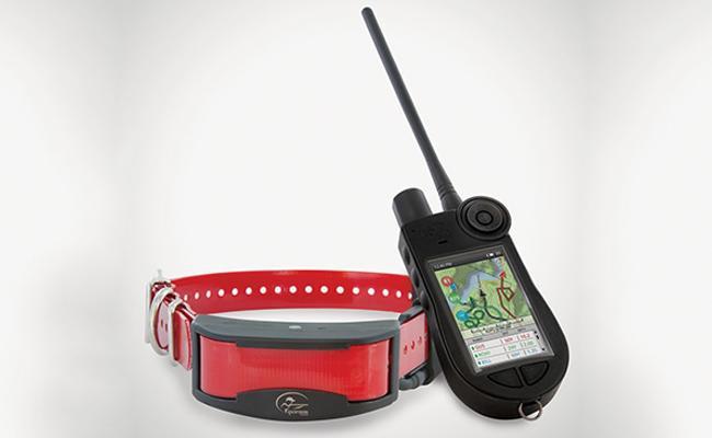 sportdog-brand-tek-series - Smart Pet Trackers