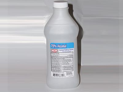rubbing-alcohol-isopropyl