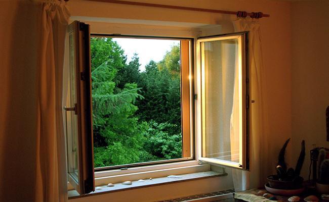 keep-windows-open