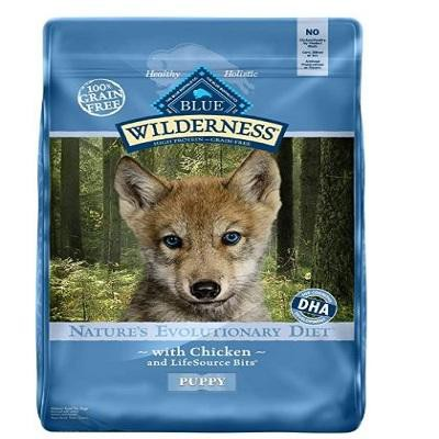 blue-wilderness-dry-puppy-food