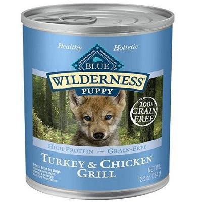 blue-wilderness-turkey-chicken-grill-wet-puppy-food