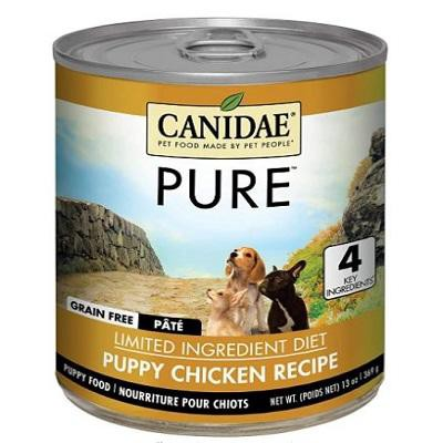 canidae-limited-ingredient-diet-puppy-chicken-formula