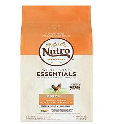nutro-wholesome-essentials-puppy-food