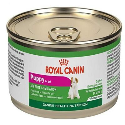 royal-canin-puppy-food