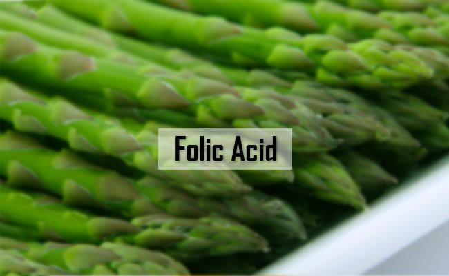 folic-acid-vitamins-for-dog