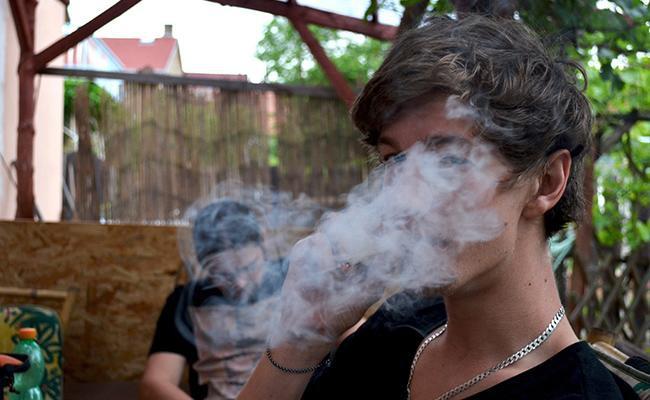 what-is-third-hand-smoke